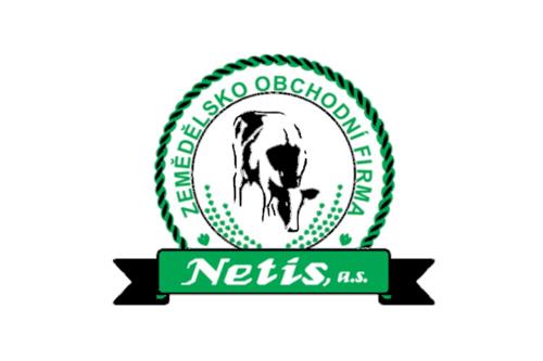 10_Netis