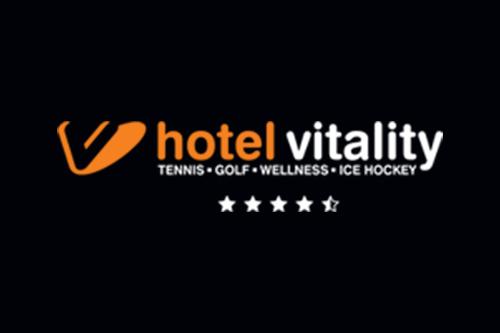 12_hotelvitality