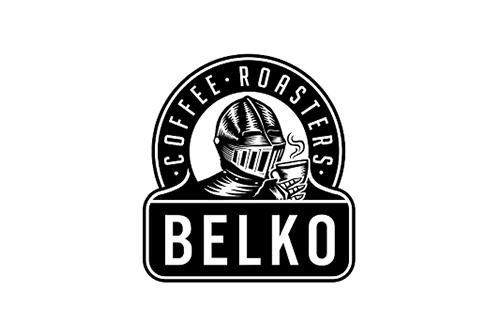14_belko