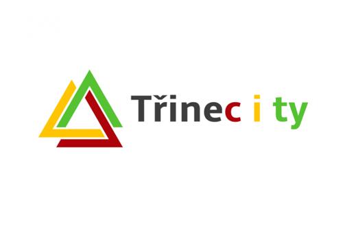 15_trinec