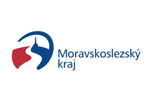 16_moravskoslezský kraj