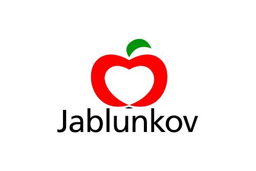 17_jablunkov