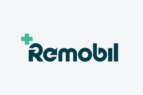 3_remobil