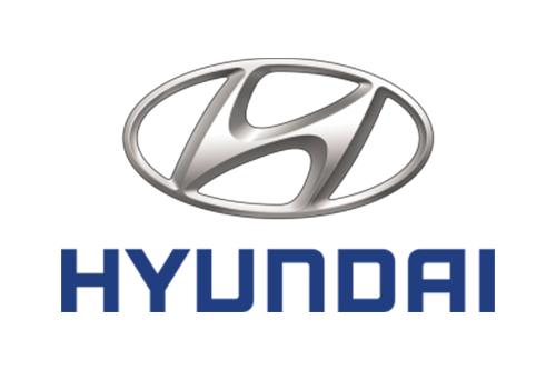 7_Hyundai