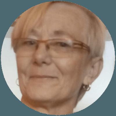 Bc. Marta Bezecná