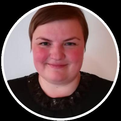 Kateřina Drongová, MSc., MBA